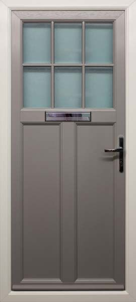 1000 Images About Front Door On Pinterest Upvc Windows