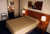 1000+ ideas about Single Bedroom on Pinterest | Spare room ...