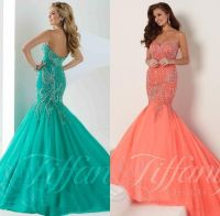 Best 20+ Prom dresses canada ideas on Pinterest | Big ...
