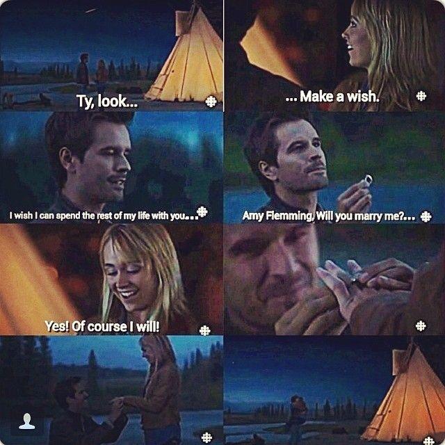 Favourite Heartland Episode Ever!!!!!!!!!!!! Heartland