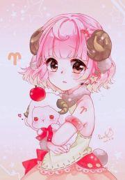 1745 anime art