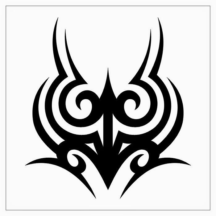 1000+ ideas about Free Tattoo Designs on Pinterest