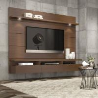 17 best ideas about Floating Tv Stand on Pinterest ...