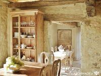 Tuscany interiors by ARCHIMADE.it | Tuscany villa home ...