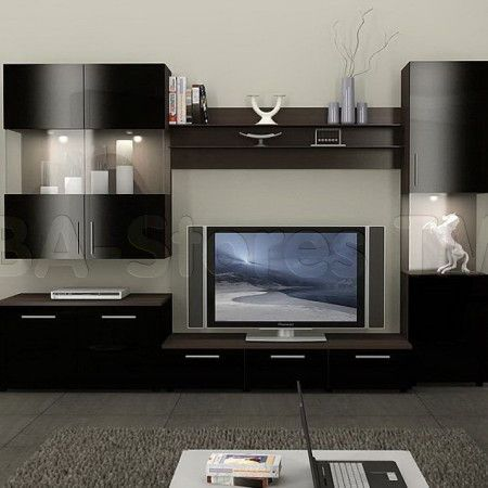 1000 Ideas About Tv Wall Units On Pinterest Tv Walls