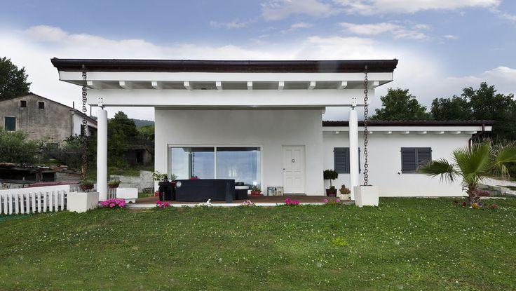 21 best images about Casa Rubner Haus  Pistoia PT parete casablanca on Pinterest  Tes and