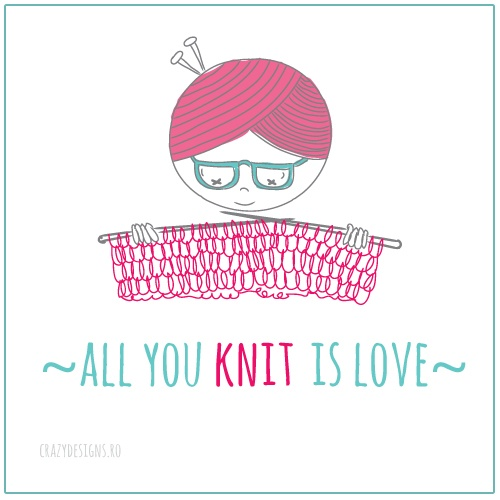 Download 17 Best images about All You knit is love on Pinterest ...