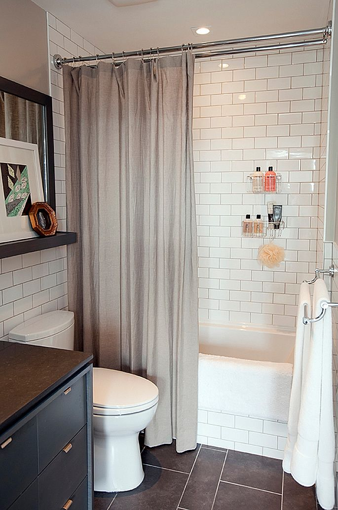 1000 images about washroom decor on Pinterest  Subway tile showers Wall colors and Severe