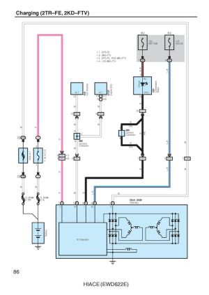 Best 25 Electrical circuit diagram ideas on Pinterest