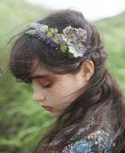 forest girl mori