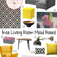 Lounge Chair Covers Spotlight Rapunzel Table And Chairs Tower 25+ Best Ideas About Ikea Corner Sofa Bed On Pinterest