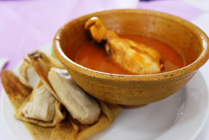 112 best images about Comida Guatemalteca on Pinterest