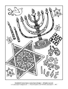 162 best images about All Things Jewish on Pinterest