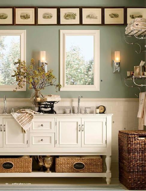 Best 25 Wallpaper borders for bathrooms ideas on Pinterest  Zen bathroom design Removing