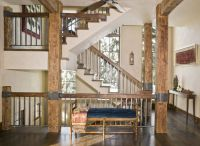 1000+ ideas about Iron Balusters on Pinterest | Staircase ...