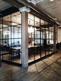 1546 best Studios / Workspaces / Lofts / Interiors images ...