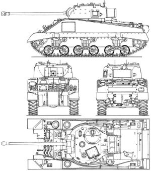 25 best ideas about Tank drawing on Pinterest | Something