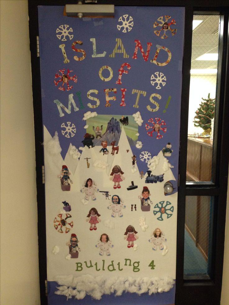 Island Doors & Custom Entry Doors For Jupiter Island Home