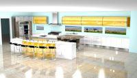 25+ best ideas about High gloss kitchen doors on Pinterest ...
