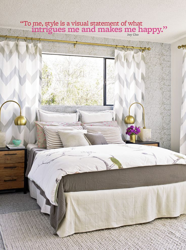17 Best Images About Bedroom On Pinterest Master Bedrooms Ideas