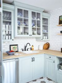 Photo Gallery: Affordable Home Reno Tips | Kitchen ...