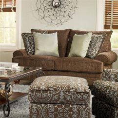 Broyhill Sofa Nebraska Furniture Mart Lounge Set Karachi 17 Best Images About Design Tips On Pinterest | Bench ...