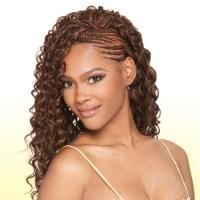 human hair braids | MilkyWay Que Human Hair Appeal ...