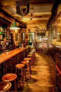 25+ best ideas about Pub interior on Pinterest | Pub ideas ...