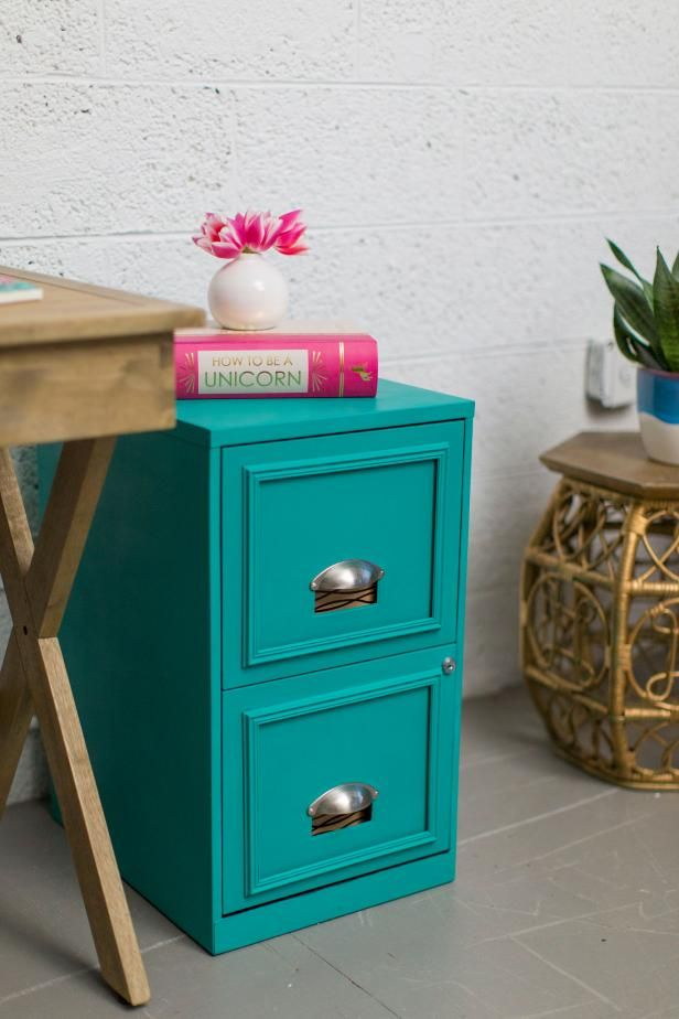 Best 25+ Filing cabinets ideas on Pinterest