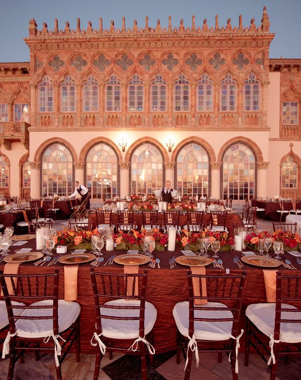 25 best ideas about Florida Wedding Venues on Pinterest  Outdoor venues Wedding planning