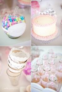 16 best Dedication Party images on Pinterest