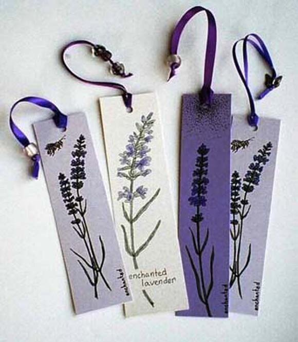 1000 ideas about Creative Bookmarks on Pinterest