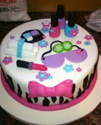 1000+ ideas about Kids Spa Party on Pinterest | Kids Spa ...