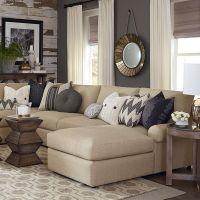 25+ Best Ideas about Beige Couch on Pinterest | Beige ...