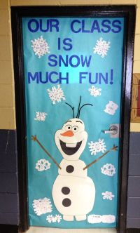 1000+ ideas about Class Door on Pinterest | Teacher Doors ...