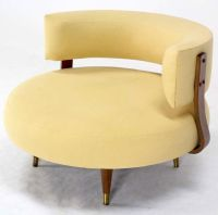 1793 best images about Mid-Century Modern on Pinterest ...