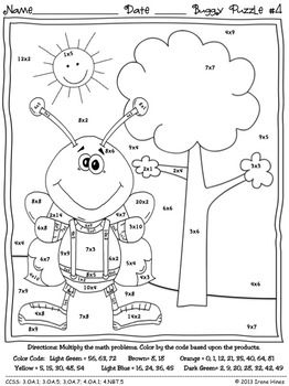 906 best images about school printables, sayings