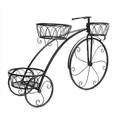 1000+ ideas about Bicycle Wheel Decor on Pinterest