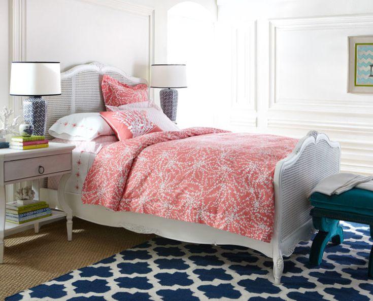 17 Best Ideas About Navy Blue Comforter On Pinterest