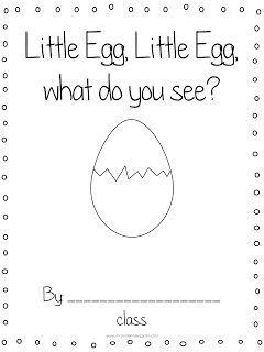 17+ best ideas about Kindergarten Lesson Plans on