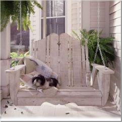 Swing Chair Pier One Infinity It 8500 Massage 25+ Best Ideas About Pallet Porch Swings On Pinterest | Swings, And Patio