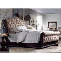 17 Best ideas about Bedroom Sets on Pinterest