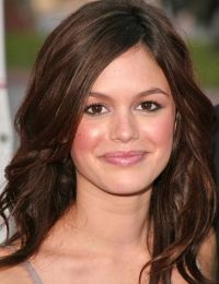 How To Go Chocolate Brown   Brown hair colors, Chocolate ...