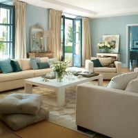 1000+ images about Living Rooms on Pinterest | House of ...
