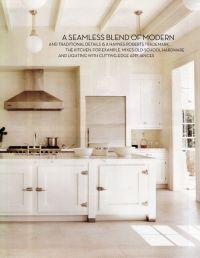 25+ best ideas about Kitchen hinges on Pinterest ...