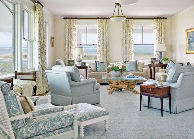 1041 Best Living Room & Family Room Images On Pinterest