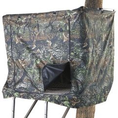 Swivel Chair Tree Stand Club Slipcovers White 17 Best Images About Hunting Blinds On Pinterest | A Deer, Deer Blind Plans And Texas