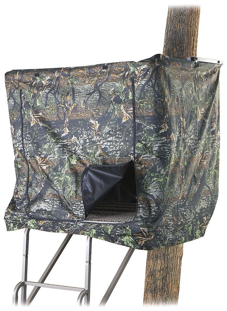 deer blind chair yellow sashes 17 best images about hunting blinds on pinterest | a deer, plans and texas