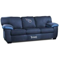 10 best images about Tennessee Titans on Pinterest ...