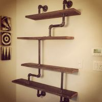 Best 25+ Gas Pipe ideas on Pinterest   Downstairs ...